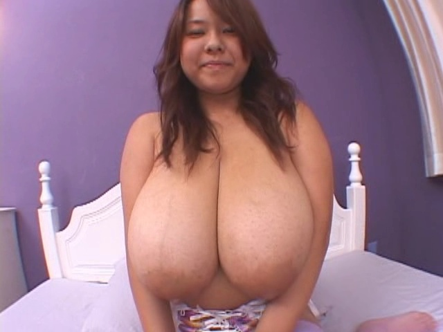 White Asian Pussy