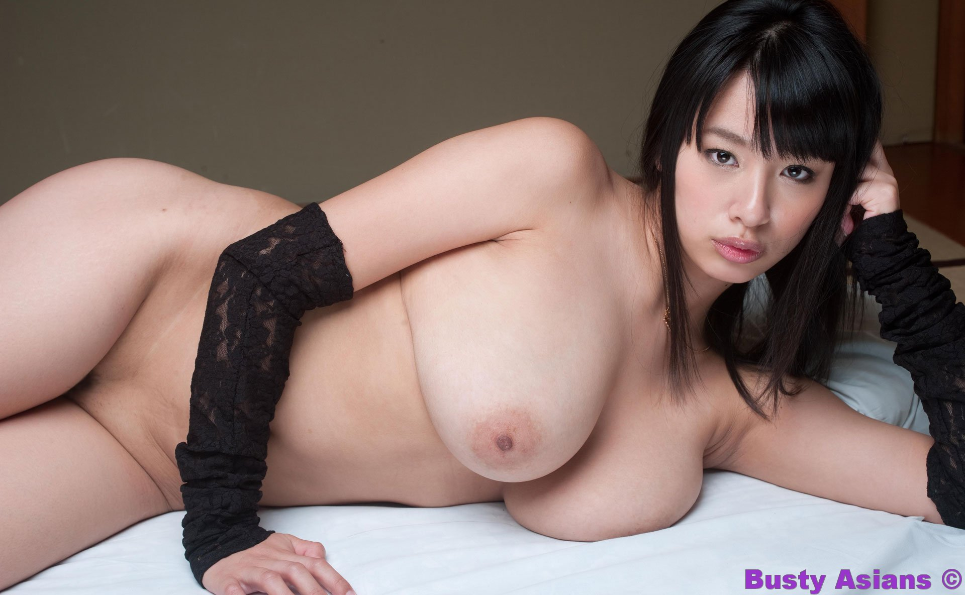 Real japanese porn stars