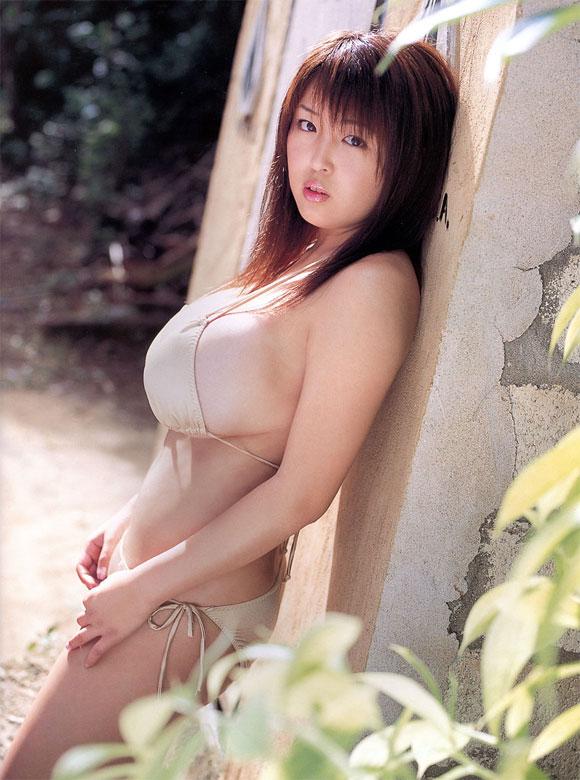 愛知の巨乳情報 part3YouTube動画>5本 ->画像>114枚