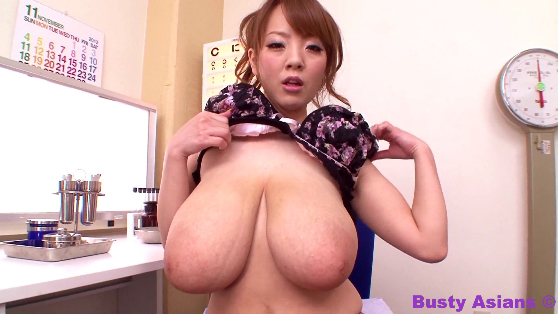 Сиськи хитоми танака, Хитоми Танака - смотреть порно видео с Hitomi Tanaka 8 фотография