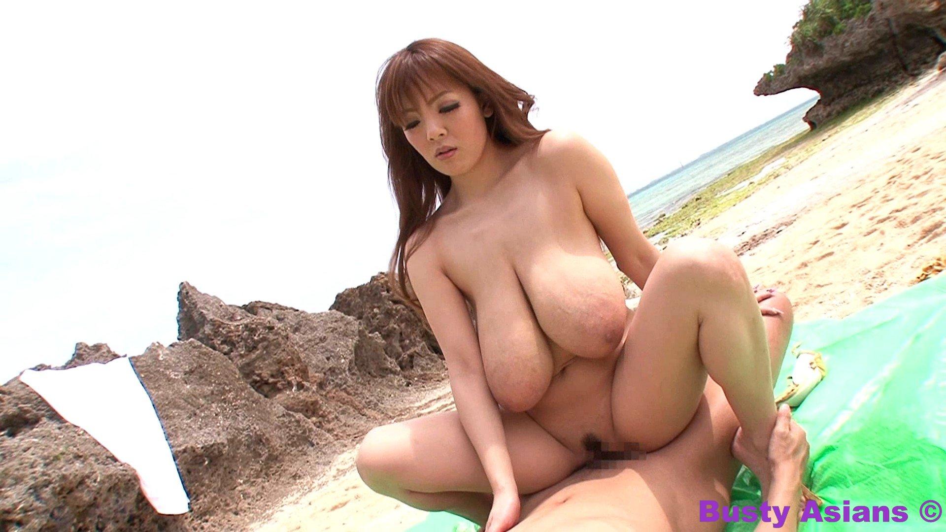 Порнуха большие сиськи тина танаки