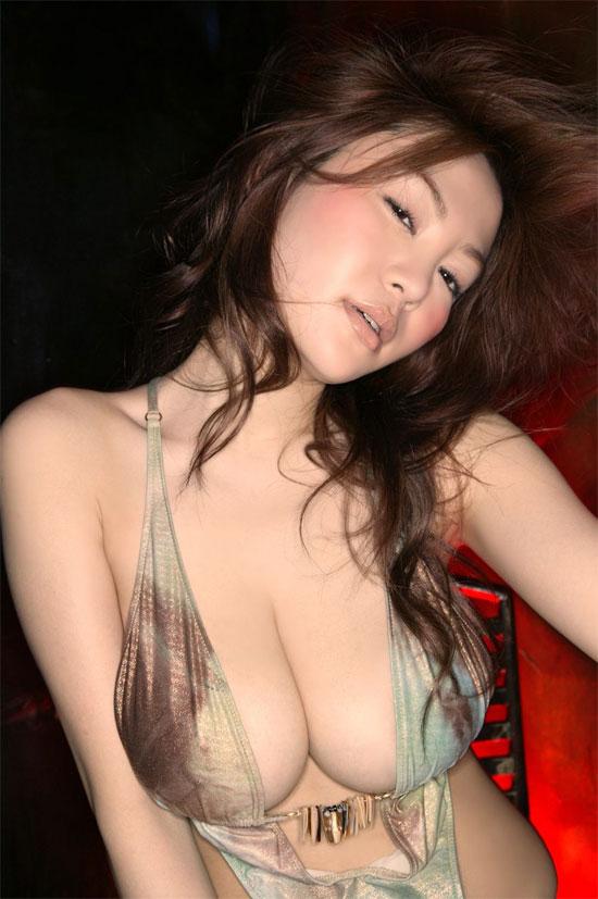 nude ass bitch