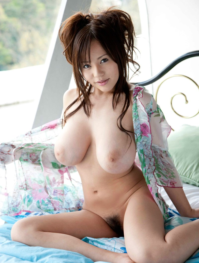 Hottest and youngest porn star nude