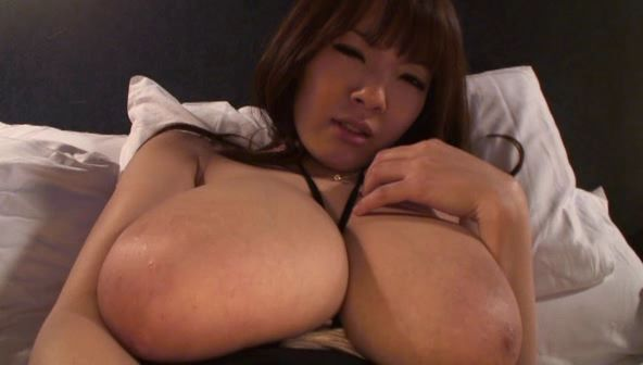 Hitomi Tanaka 9