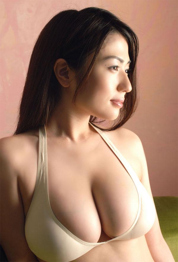 Awesome Nonami Shizuka Photo